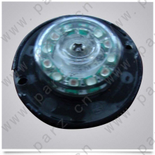 LTD306 LED hide away light