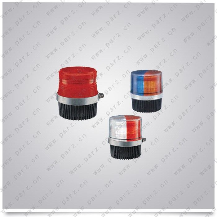 LTDA2211 Strobe light