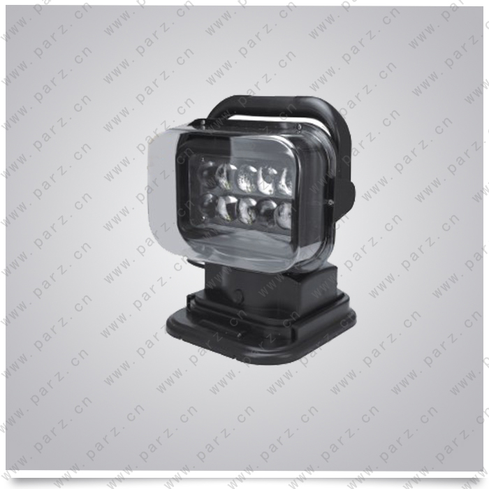SL-A02 LED search light