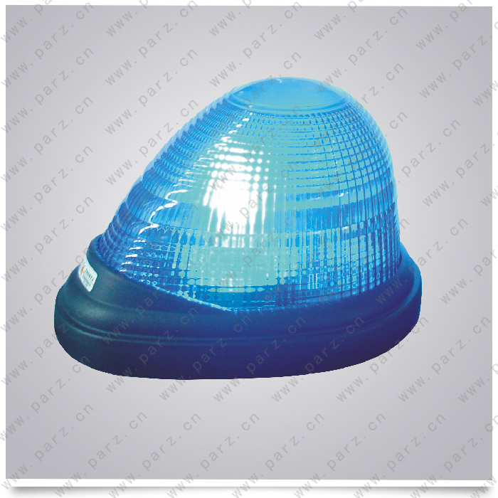 LTD802 xenon strobe beacon