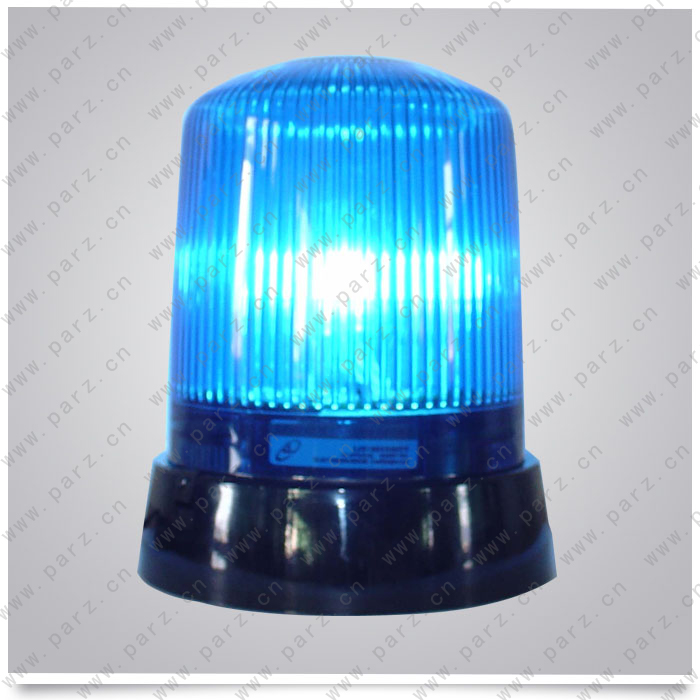 LTD842 strobe beacon lights